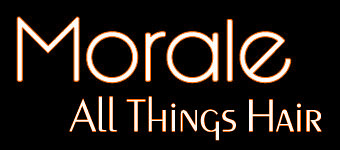 Morale All Things Hair | Lawrenceville, GA. | 404-551-7978