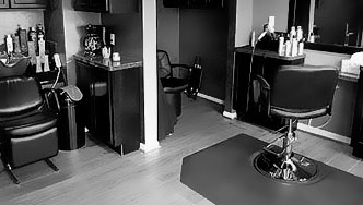 salon_services_1st_box by Suite Morality